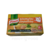 Knorr – Bouillonwürfel Schwein – 20g