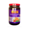 Lee Kum Kee – Hoisin Sauce – 397g