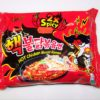 Samyang – 2x SPICY HOT chicken Flavor Ramen – 140g