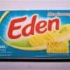 Eden Cheese – 165g