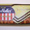 Sky Flakes – Cracker Sandwich – Chocolate – 300g
