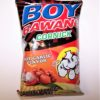 Boy Bawang Cornick – Hot Garlic Flavor – 100g