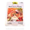 Lobo – RED Curry Paste – 50g