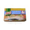 Knorr – Bouillonwürfel Huhn – 20g