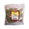 Kilic – Bay Leaf – Lorbeerblatt – 8 g