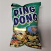 Ding Dong – SnackMix with Chips&Curls – 100g
