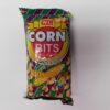 W.L. – Corn bits – Chicken Flavor – 70g