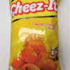 Nutri Snack – Cheez-it – Cheese Flavored Crackers – 95g