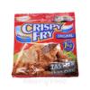 Ajinomoto – Crispy Fry Original – 62g
