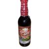 Mama Sita´s – Oyster Sauce – 423ml