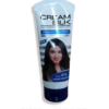 Creamsilk – Damage Control Conditioner – 180ml