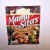 Mama Sita´s – Chopsuey/Pancit Canton – 40g