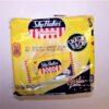 M.Y. San – Sky Flakes – Garlic Flavor – 250g