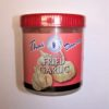 Thai Dancer – Fried Garlic – 100g