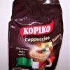 Kopiko – Cappuccino – 10x25g