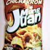 Jack´n Jill – Chicharron – Sukat Sili – 90g