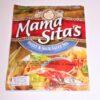 Mama sita´s – Sweet&Sour Sauce Mix – 57g