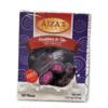 Aiza's Sweets – Pastillas de Ube – 30pcs / 212g