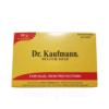Dr. Kaufmann – Sulfur Soap – 80g