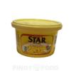 Star Margarine – Classic – 100g