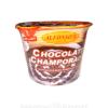Alfonso's – Chocolate Champorado – 55g